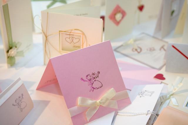 invitaciones-de-boda-hechas-a-mano