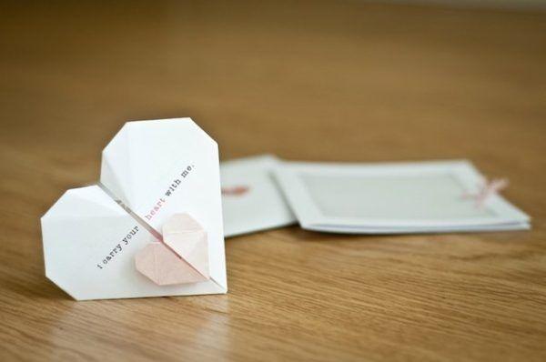 invitaciones-especiales-para-bodas-originales