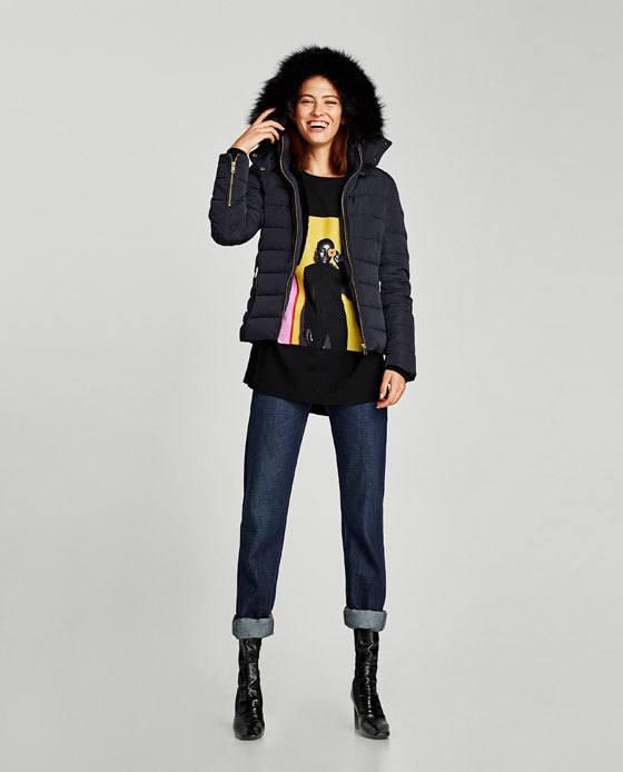 5401892dde25c Catálogo de Zara Primavera Verano 2019 - Blogmujeres.com