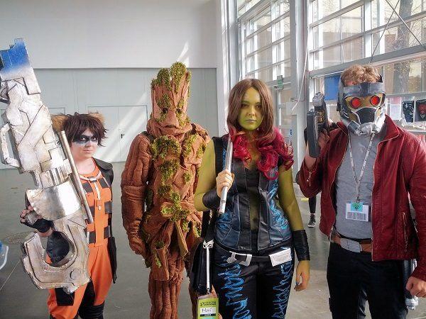 disfraz-de-guardianes-de-la-galaxia