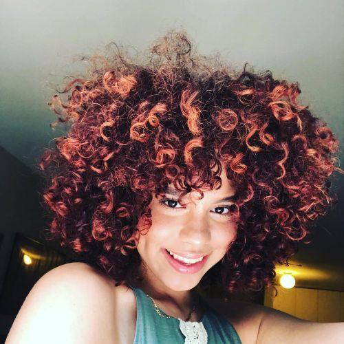 los-peinados-de-media-melena10