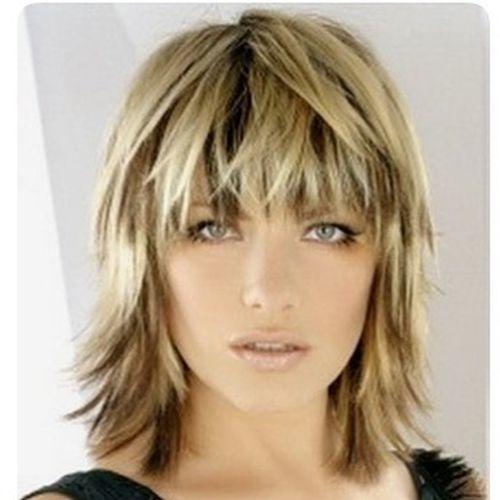 los-peinados-de-media-melena15