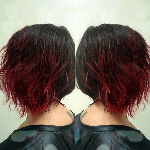los-peinados-de-media-melena16