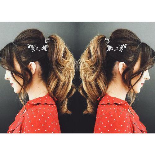 los-peinados-de-media-melena18
