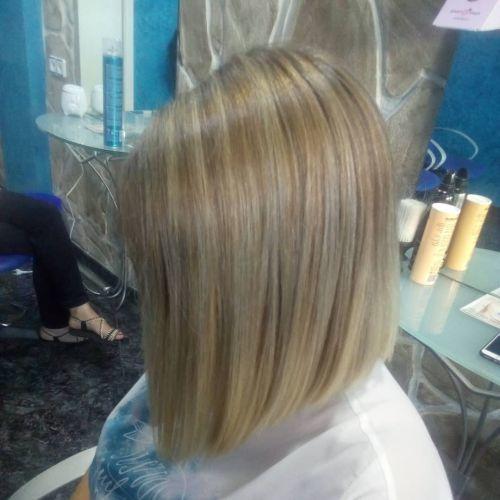 los-peinados-de-media-melena2