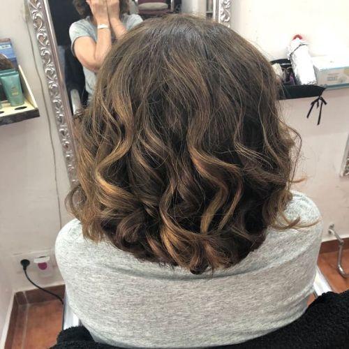 los-peinados-de-media-melena20