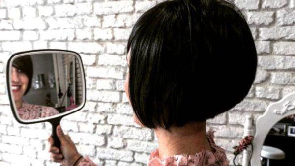 los-peinados-de-media-melena4