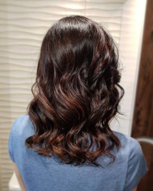 los-peinados-de-media-melena5