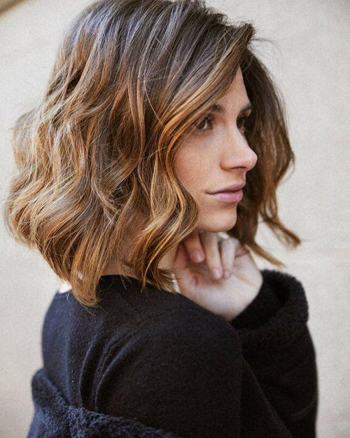 los-peinados-de-media-melena7
