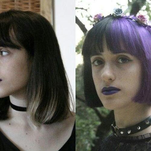 los-peinados-de-media-melena9