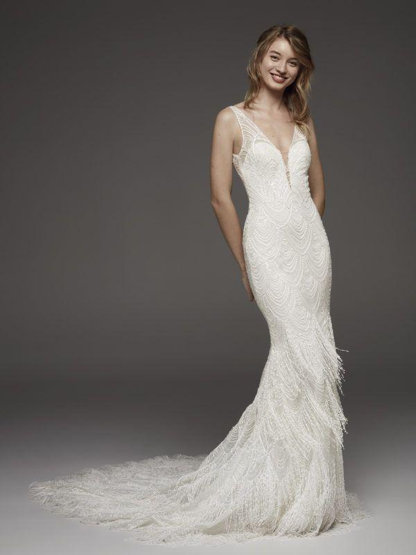 los-vestidos-de-novia-para-boda-civil-atelier-pronovias-hereux-pronovias