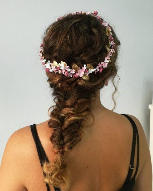 mejores-peinados-para-pelos-rizados7