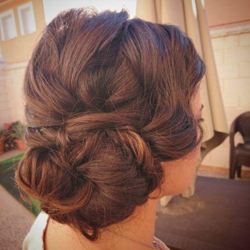 peinados-de-fiestas-recogido-con-ondas10