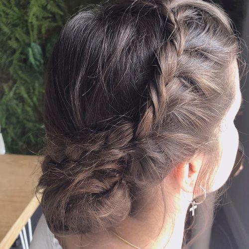 peinados-de-fiestas-recogido-trenzado8