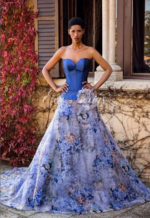 vestidos-de-novia-diferentes-colores-jordi-dalmau-2016-mar