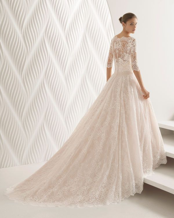 vestidos-de-novia-diferentes-princesa-2018-amapola