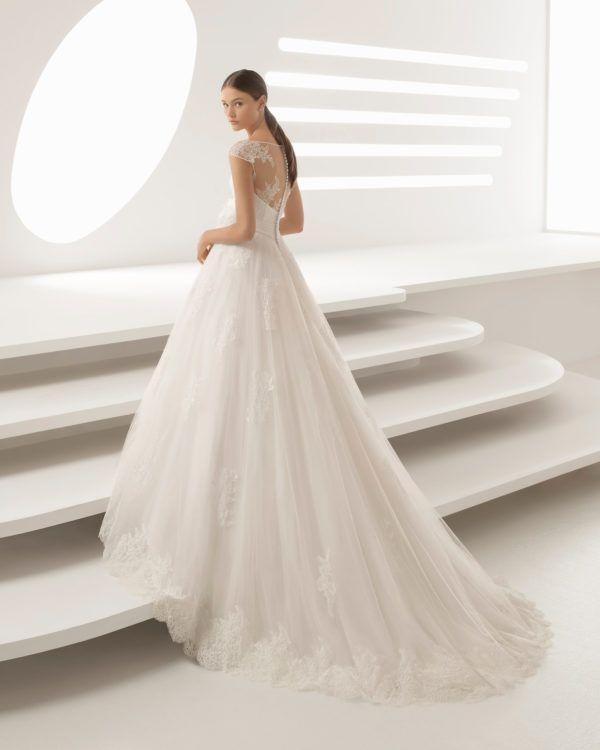 vestidos-de-novia-diferentes-princesa-2018-amelia