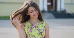 Tangle Teezer: Un Cepillo para desenredar el pelo fácilmente