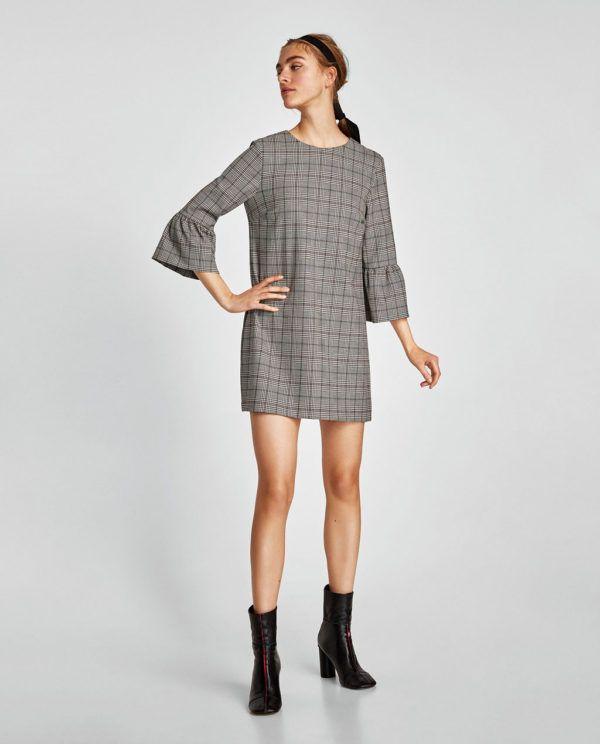 vestidos-feos-zara-mini-cuadros