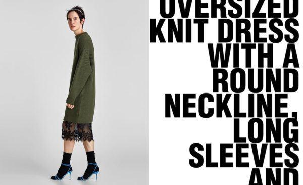 vestidos-feos-zara-oversize-combinado-encaje