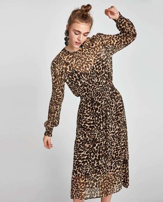 vestidos-feos-zara-vestido-estampado-animal