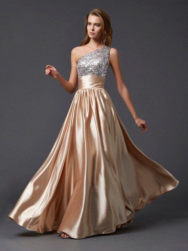 vestidos-de-fiesta-largos-con-brillo