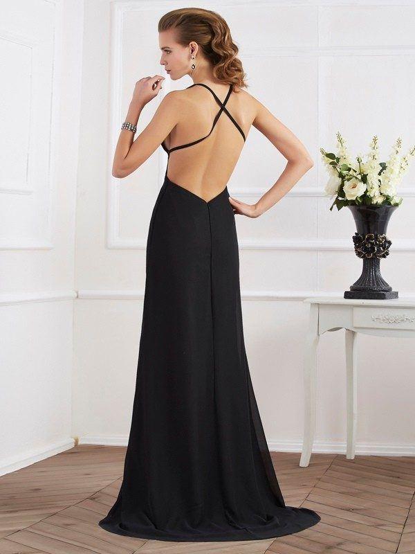 vestidos-de-fiesta-largos-escotados-por-la-espalda