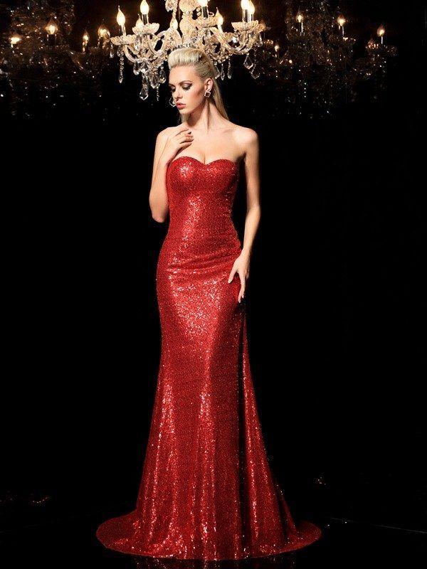 vestidos-de-fiesta-largos-rojos
