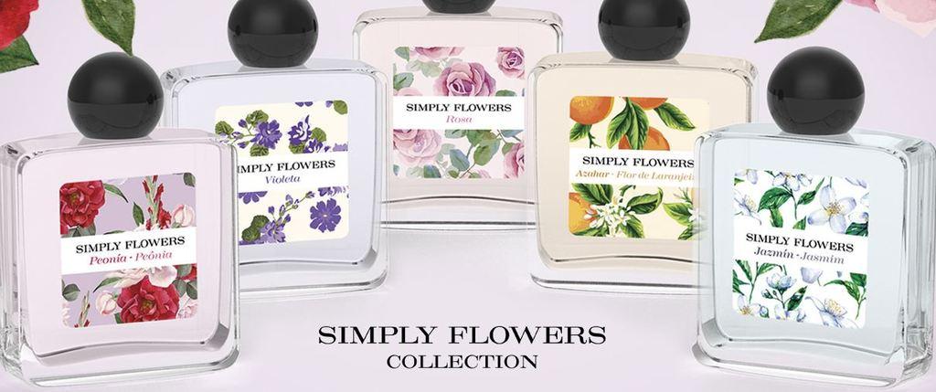 perfumes mercadona 2019 precios