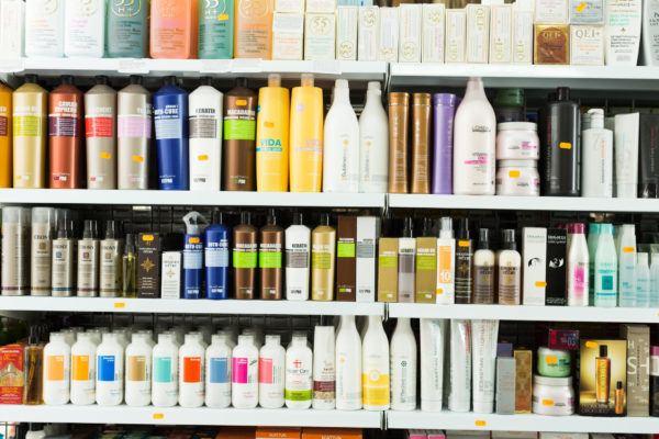Mejores tintes para pelo cuidados pelo tenido