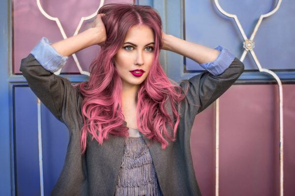 Mejores tintes para pelo mezclar tintes