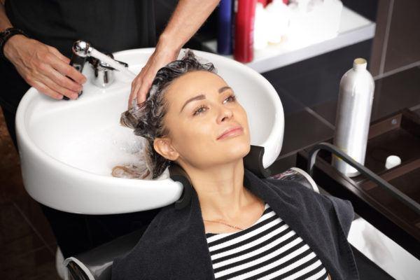 Mejores tintes para pelo tintes sin quimicos en peluquerias