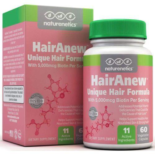 las-mejores-vitaminas-para-el-pelo-hairanew