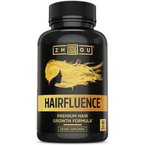 las-mejores-vitaminas-para-el-pelo-hairinfluence