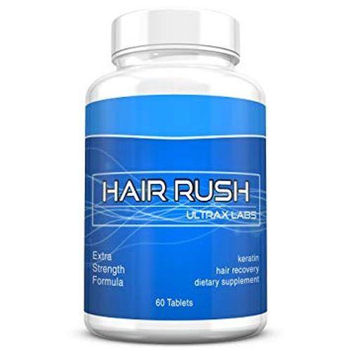 las-mejores-vitaminas-para-el-pelo-hairush