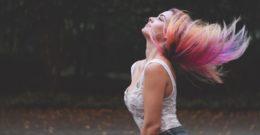 Mejores vitaminas para el cabello 2018