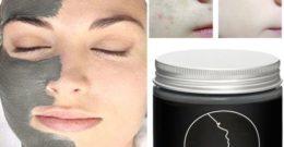 Las mejores mascarillas de arcilla del mercado 2018: beneficios para la piel