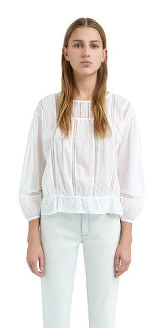 bimba-y-lola-catalogo-blusa-encaje-blanca