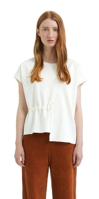 bimba-y-lola-catalogo-camiseta-asimetrica-marfil