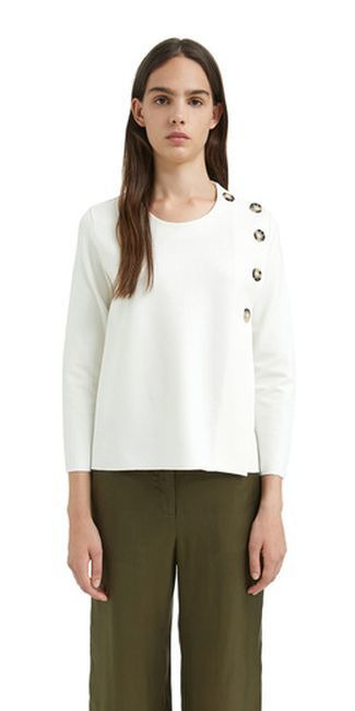 bimba-y-lola-catalogo-camiseta-botones-marfil