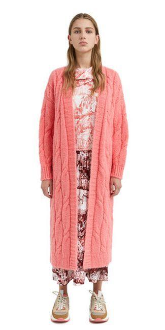 bimba-y-lola-catalogo-cardigan-largo-rosa