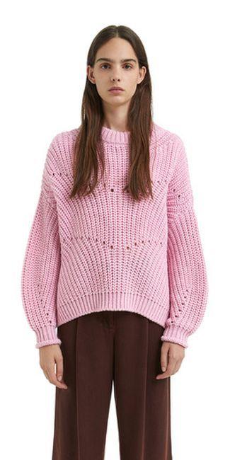 bimba-y-lola-catalogo-jersey-corto-rosa