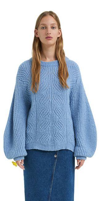 bimba-y-lola-catalogo-jersey-mezcla-alpaca-azul