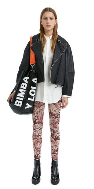 bimba-y-lola-catalogo-pantalon-fantastic-forest-print