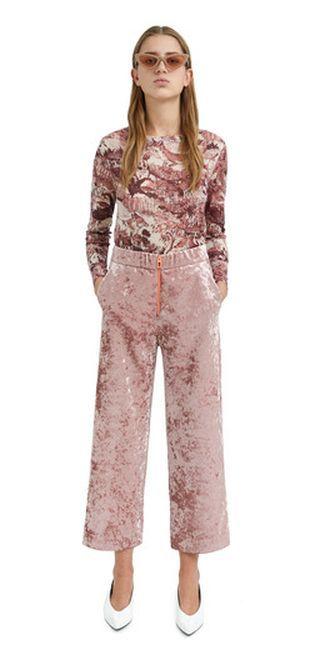 bimba-y-lola-catalogo-pantalon-terciopelo-rosa