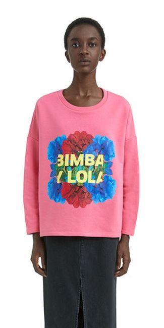bimba-y-lola-catalogo-sudadera-flores-rosa