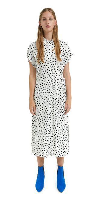 bimba-y-lola-catalogo-vestido-camisero-largo-dots