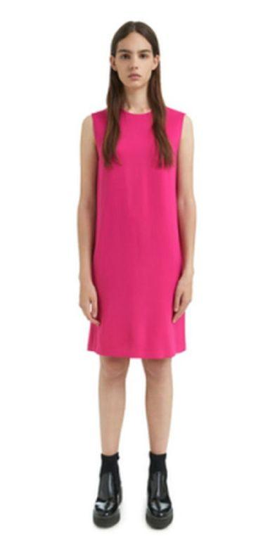 bimba-y-lola-catalogo-vestido-fluido-rosa