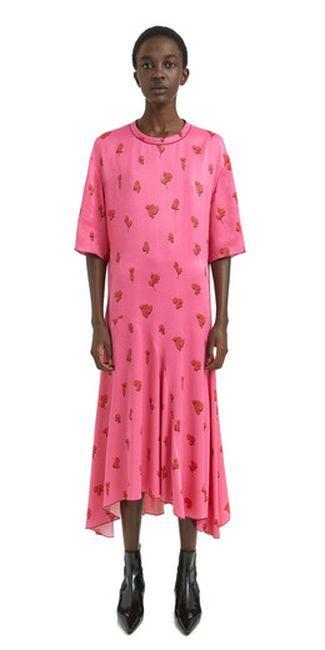 bimba-y-lola-catalogo-vestido-largo-flower-shape