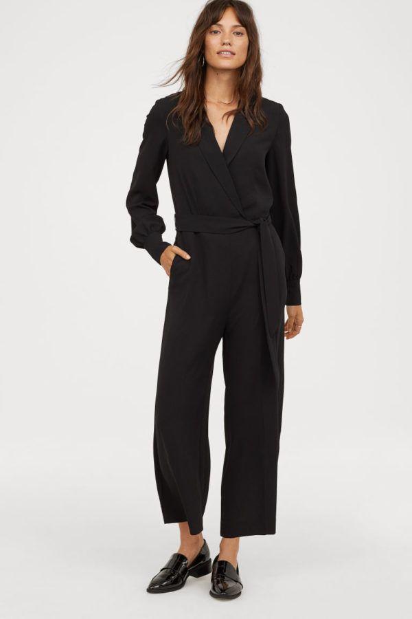 8808761de Catálogo de H&M para mujer Primavera Verano 2019 - Blogmujeres.com